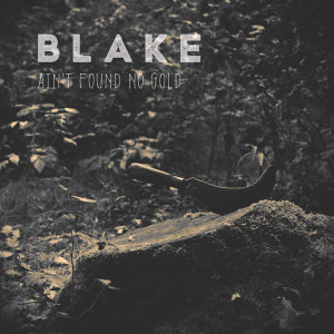 Blake (布雷克合唱團)
