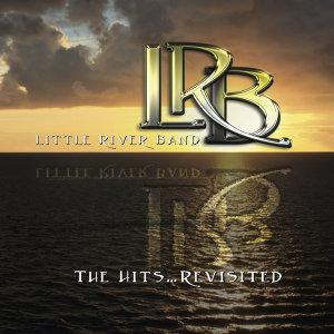 Little River Band (小河流合唱團)