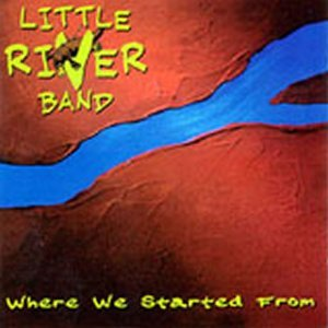Little River Band (小河流合唱團) 歌手頭像