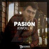 Jewoll V