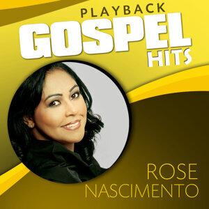 Rose Nascimento 歌手頭像