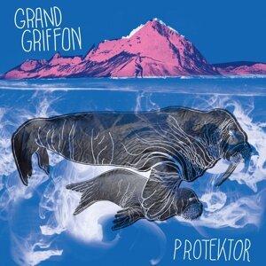 Grand Griffon 歌手頭像