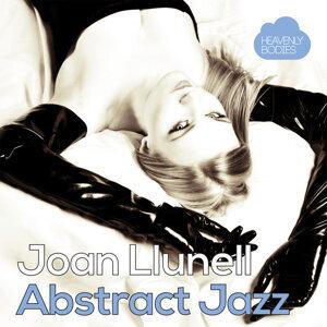 Joan Llunell 歌手頭像