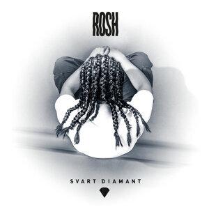 Rosh 歌手頭像