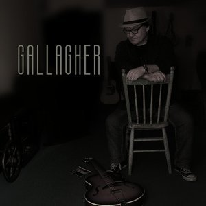Gallagher 歌手頭像