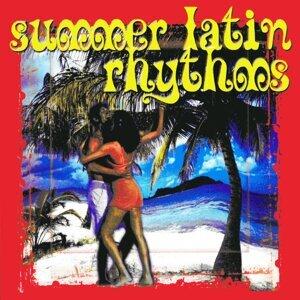 Salsa Swingers 歌手頭像