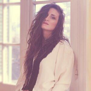 Victoria Solé 歌手頭像