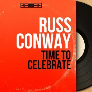 Russ Conway 歌手頭像