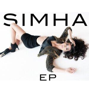 Simha 歌手頭像