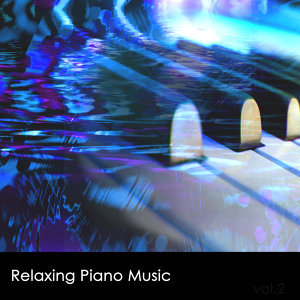 Relaxing Piano Music Club 歌手頭像