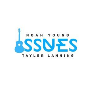 Noah Young 歌手頭像