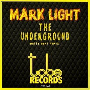 Mark Light 歌手頭像