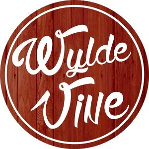 Wylde Vine アーティスト写真