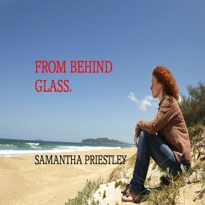 Samantha Priestley feat. Tracey Coleman 歌手頭像