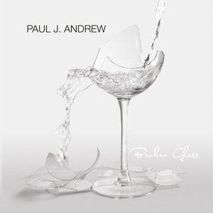 Paul J Andrew 歌手頭像