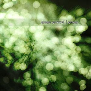 Gamma Gabriel