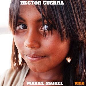 Hector Guerra 歌手頭像