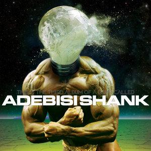 Adebisi Shank 歌手頭像