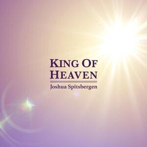 Joshua Spitsbergen 歌手頭像