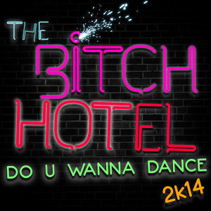 The Bitch Hotel 歌手頭像
