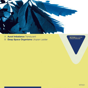 Aural Imbalance and Deep Space Organisms 歌手頭像