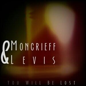 Moncrieff & Levis 歌手頭像