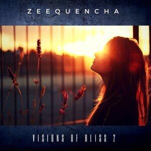 Zeequencha 歌手頭像