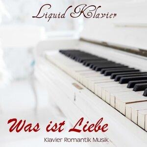Liquid Klavier 歌手頭像