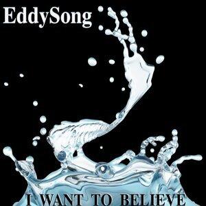 Eddysong 歌手頭像