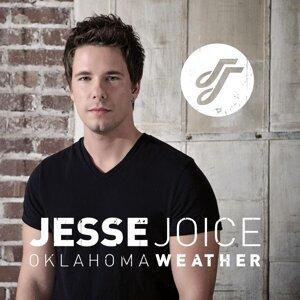 Jesse Joice 歌手頭像