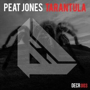 Peat Jones 歌手頭像