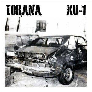 Torana 歌手頭像