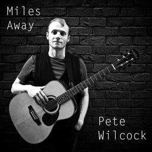 Pete Wilcock 歌手頭像