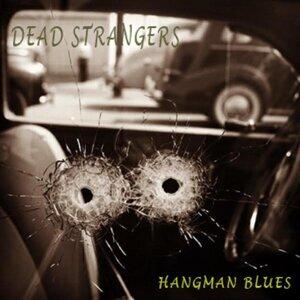 Dead Strangers 歌手頭像