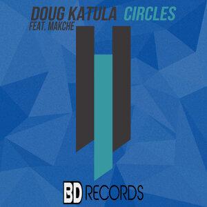 Doug Katula 歌手頭像