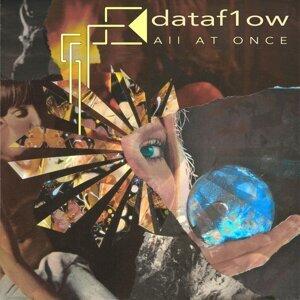 Dataf1ow 歌手頭像