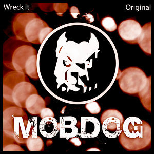 Mobdog 歌手頭像
