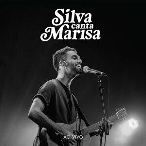 SILVA アーティスト写真