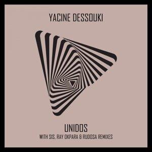 Yacine Dessouki