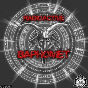 Radioactive 歌手頭像