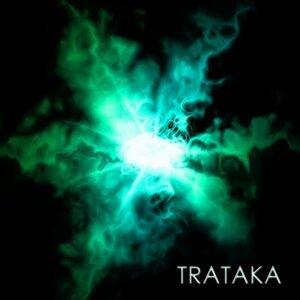 Tatraka Meditation Guru 歌手頭像