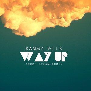 Sammy Wilk
