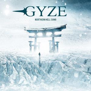 GYZE (吉薩樂團) 歌手頭像