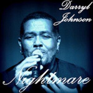 Darryl Johnson 歌手頭像