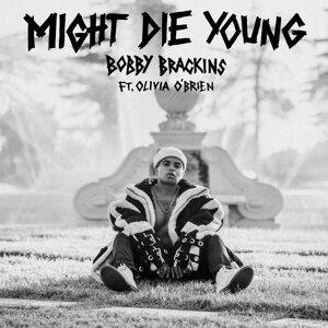 Bobby Brackins
