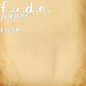 F.U.D.E. 歌手頭像