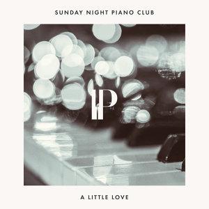 Sunday Night Piano Club 歌手頭像