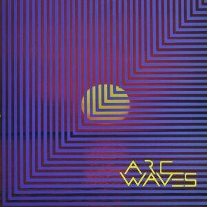 Arc Waves 歌手頭像