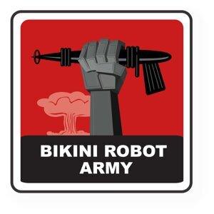 Bikini Robot Army 歌手頭像