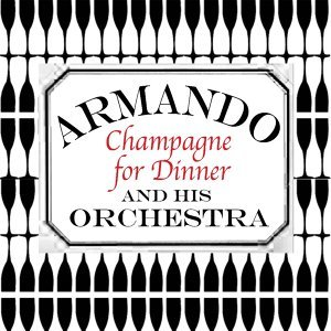 Armando and His Orchestra 歌手頭像